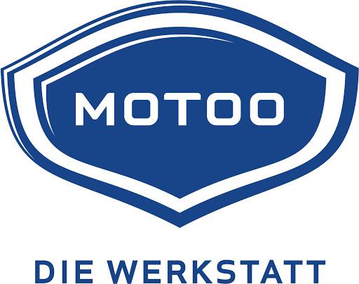 Automobilservice Bodewig GmbH