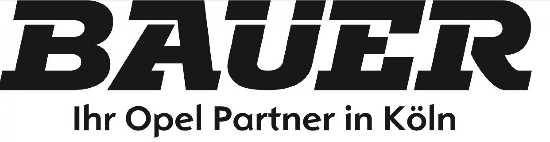 Paul Bauer Ing GmbH & Co. KG
