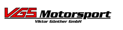Viktor Günther GmbH
