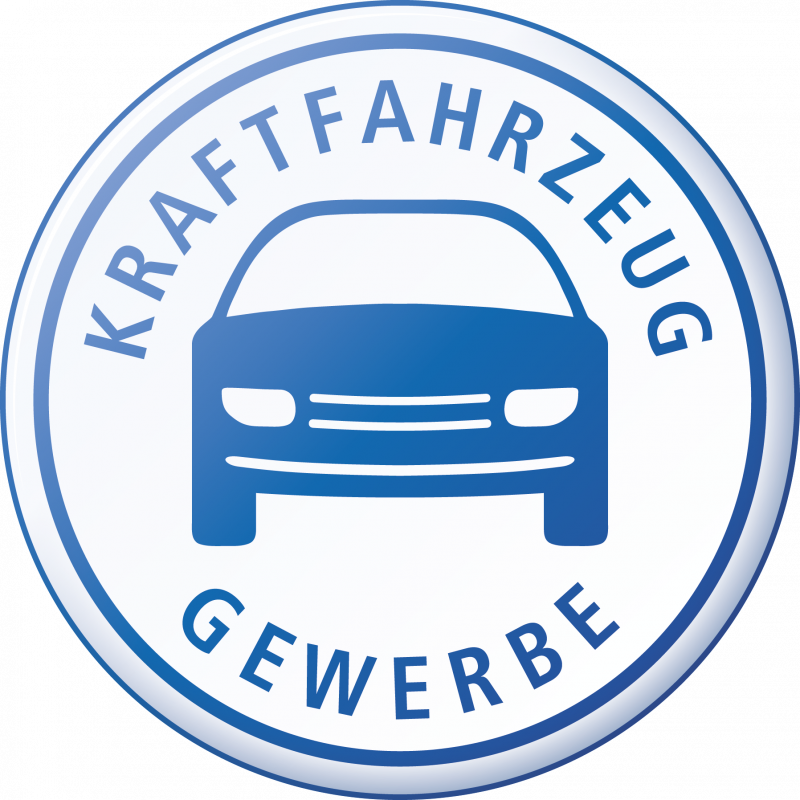 Torsten Franz Kfz-Meisterbetrieb GmbH