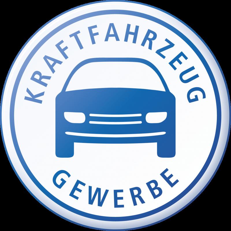 Cartec VW-Bus Technik