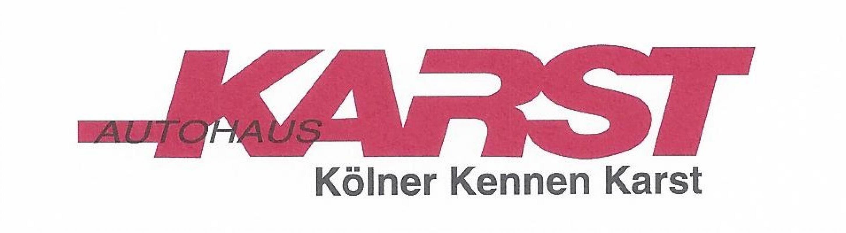 Autohaus Karst GmbH