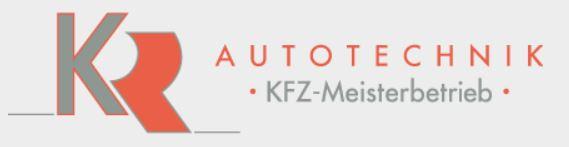 KR Autotechnik